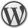 WordPress Blog Hosting
